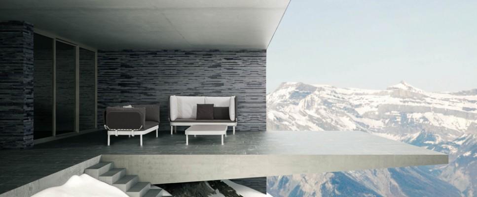 Modern Furniture Miami contemporary furniture stores - creditrestore