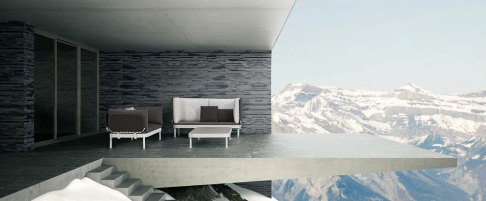 by new design vacation dining interior york rusu room miami beach furniture apartment avram
